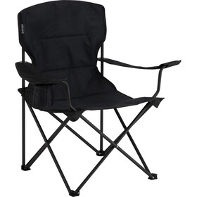 Vango Malibu Chair granite grey